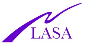 lasa-logo-new
